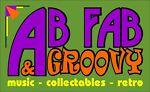 abfab n groovy