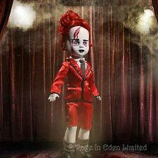 * Heel morts * LIVING DEAD DOLLS Series 33-MOULIN morgue (27 cm)