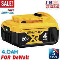 Details about  /3000mAh for Alpha tools 12V Ni MH Battery pack CD  AccuPack AS 12A