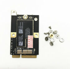 AIRPORT BLUETOOTH 4.0 WIFI CARD BCM94360CS2 802.11ac mini PCI-E WiFi WLAN Card