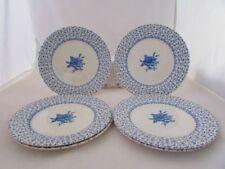 Ceramic Dinner Plate Porcelain & China