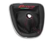 Fits BMW 7 Series F03 01.12-03.15 Headlight Driver Ballast Module Xenon
