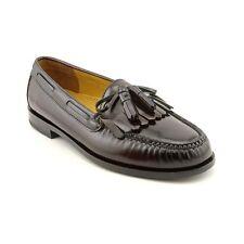 Cole Haan Pinch Men's Formal Shoes
