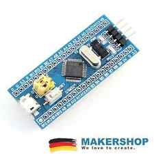 Stm32f103c8t6 board Cortex-m3 3,3v Arduino IDE Compatible Arm stm32 Arm 32