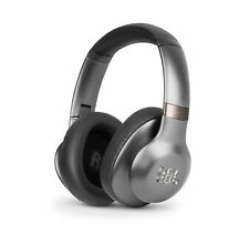 JBL Everest Elite 750nc Wireless Headphones Jblv750nxtgml 050036342247 |