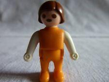 PLAYMOBIL accessoire personnage école maison hopital le bébé n°22