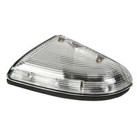 Front Right Mirror Turn Signal Light Lamp For 09-14 Dodge Ram 1500, 10-14 2500