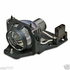 IBM iLC200 Projector Lamp with OEM Original Phoenix SHP bulb inside