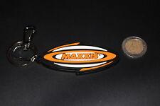 -44 Maxxis Reifen Tire Tires Pneu Bike Gp Anhänger Schlüsselanhänger Keyring