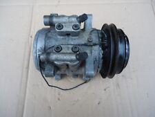 Porsche 924 Air Conditioning Compressor 6P134 047200-123