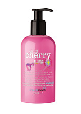 treaclemoon wild cherry magic Körpermilch 350ml (517)
