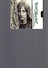 Rod Stewart  The mercury anthology        2-CD-Box