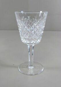 Waterford Crystal ALANA Claret Wine Glass(es)