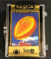 1992 Topps Finest Complete Factory Sealed Football Set - Barry Sanders / Emmitt