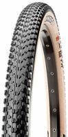 Maxxis Ikon Tire: 29 x 2.20 Folding 60tpi 3C EXO Tubeless Ready Skinwall
