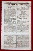 Guerre d'Espagne Bataille de Vich 1810 Girone Régiments Suisses Westphalie