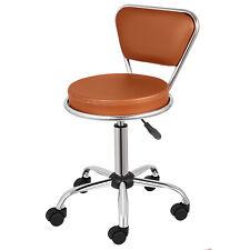 Superb Pedicure Stools Products For Sale Ebay Forskolin Free Trial Chair Design Images Forskolin Free Trialorg