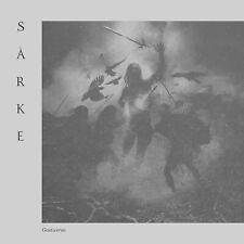 Sarke - Gastwerso CD #129753