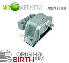 Gearbox Mount Transmission Left for VW BEETLE 2.0 98-10 Lemforder Genuine 9C