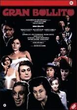 Dvd GRAN BOLLITO - (1977) ***Renato Pozzetto*** ......NUOVO