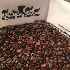 Freshly Roasted Brazil Santos NY 2/3 Scr 17/18 SS Coffee Beans 1kg