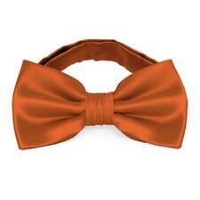 Tom Ford Men's Ties