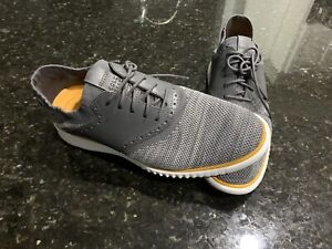 Rare mens cole haan size 10