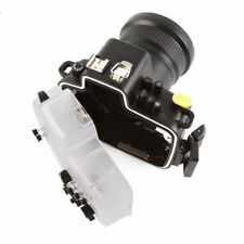 Gopro Underwater Cases Amp Housings For Sale Ebay