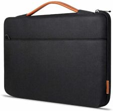 Laptop Bags Bagoplaooza two for price of one