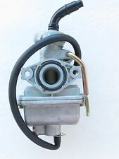 Carburetor for Honda XR75 XR80 XR80R XL75 XL80 CT 70 Carb Scooter Mopad  New