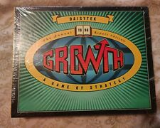 DAISYTEK 1998 Annual Report Edition GROWTH Business Strategy Board Game