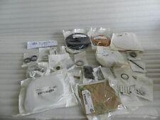 NEW NOS ORIGINAL HARLEY XR-750 XR750 CLUTCH KIT 37991-04R