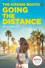 The Kissing Booth 2: Going the Distance | Beth Reekles | Taschenbuch | Englisch