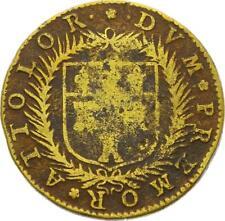O3561 RARE Jeton Louis XIII Tours Touraine Charles Boutault Maire 1615 1616