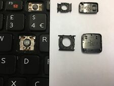 DELL XPS INSPIRON 15R 17R N7110 N5110 SINGLE UK LAPTOP KEY CLIP RUBBER 04341X