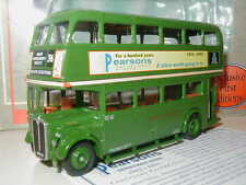 EFE 10132A - 1/76 AEC RT, London Transport, (Pearsons Centenary)
