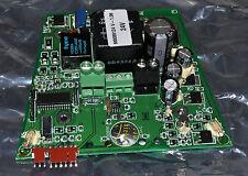 OEM MotorGuide PCB Assy. Excel MTR 24V Part# M0089124 supersedes to M0089124T