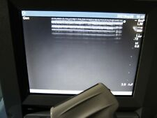 Sonosite L3810 5 Mhz P03366 03 Ultrasound Probe Transducer For Titan