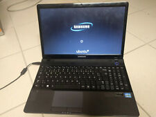 Samsung 300E