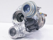 Garrett TURBO CHARGER FOR MGT2256GS BMW 5/7 Series X6 N63 4.4L V8 TT 11654571543