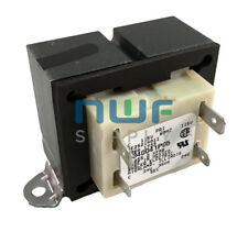 Trane Transformer TRR1729 TRR01729 C340041P05 115v