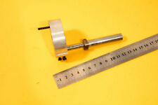 "Studio Magnetics AR2400 Tension Reel Roller Roll 24 Tracks Reen 2"" inches"