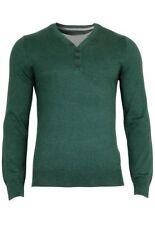 Abbigliamento da uomo verde s.Oliver
