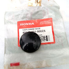 NEW Honda Chain Case Cap C50 C70 C90 CA95 CA100 CA102 CA110 C105