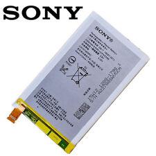 Batterie Sony LIS1574ERPC Pile Batteri Baterija Sony Xperia E4 / E4g / E4 Dual