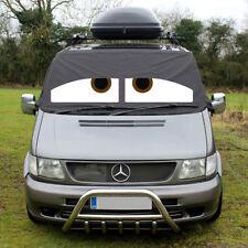 Teli per la copertura dell'auto Mercedes-Benz