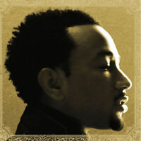 John Legend - Get Lifted [New & Sealed] CD