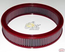 BMC CAR FILTER FOR FORD F100 460 V8(MY75>79)