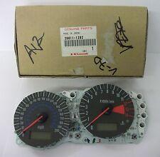 Kawasaki ZX9R E1P Speedo & Tacho LED Display MPH New 28011 1202