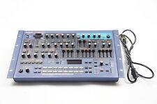 ROLAND JP-8080 Analog Modeling Rack Synthesizer JP8000 Vocorder AS-IS